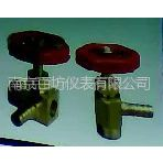 供应STXS-06压力表三通阀