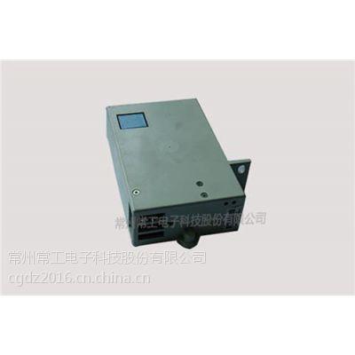 常工电子(在线咨询) 智能电表 三相四线智能电表生产