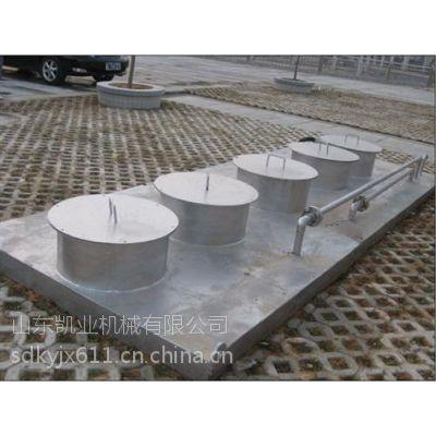 凯业机械(在线咨询),锦州环保污水处理,环保污水处理装置