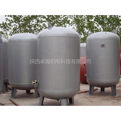 供应卓瀚 澄城县无塔上水器 澄城县无塔供水设备ZH-1245