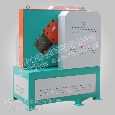 厂家直销200型H型钢剪切机 工字钢剪切机 专业生产各种型号
