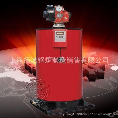 供应扬诺品牌制造 多种燃料、全自动、国家免检高效燃气蒸汽锅炉