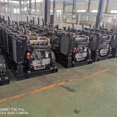 供应优质潍柴配件  船用柴油机潍柴 潍柴柴油机 潍柴发动机配件