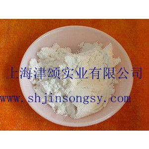 上海供应食品级阿拉伯树脂胶增稠剂