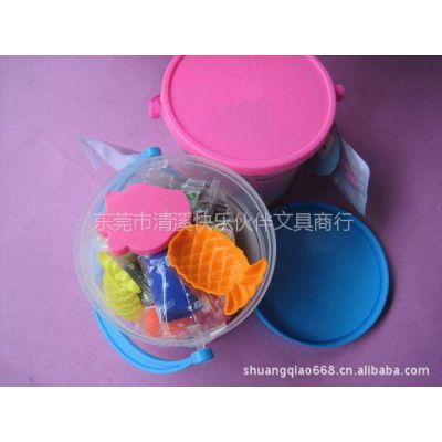 智高12色3D彩泥 儿童彩泥 橡皮泥 ZG289  批发供应