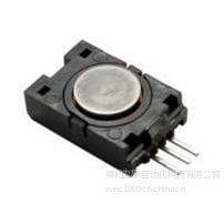 供应ヴMSP-300-500-P-5-W-1≯MEAS=MSP-300-600-B-5-W-1压力传感器