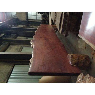 供应巴花屏风 隔断 玄关 仿古屏风 大板桌 会议桌 餐桌 工艺品