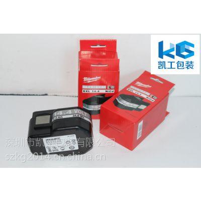 P320,P321,P322,P323,P324,P325打包机原装电池批发