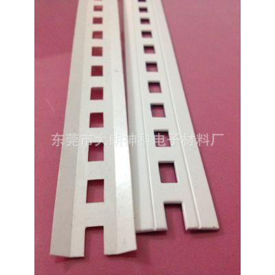 供应供应T8灯管反光纸,MCPET反光纸.现货优惠
