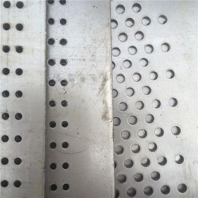 微孔网板 不锈钢网板 圆形不锈钢冲孔网 洞洞板 至尚 圆孔