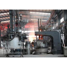20吨电弧精炼炉用直径350石墨电极8000元