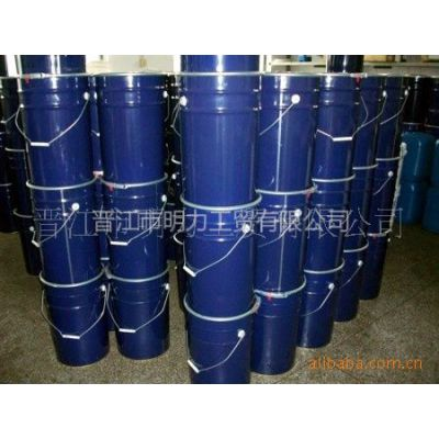 供应台湾模具硅胶660   超耐高温型  树脂工艺品专用