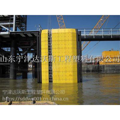 中国供应商网达沃斯供应护弦贴面板挡泥板