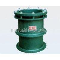 供应预埋防水套管产品质量使用年限