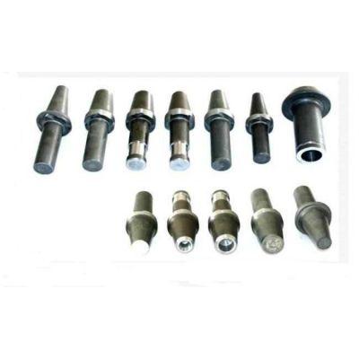 碳钢六角补申/内螺纹活接头/全管接头/半管接头/螺纹弯头/承插弯头