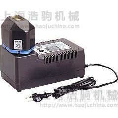 供应进口 CH35R/CH35EMC(日IZUMI) 快速充电器上海浩驹H&J