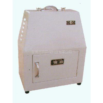 供应红外线快速干燥箱(石棉板,不带观察窗)