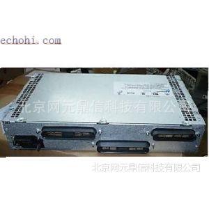 供应IBM 44H7784  Power Supply UPS 620-720 2500w IBM小型机电源