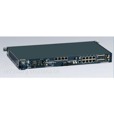 ZXMP S360 STM-4光接口板