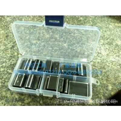 ***皮套贴膜打孔器 手机皮套贴膜工具打孔机 通用多功能冲孔器