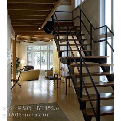 广水铁艺楼梯价格_武昌铁艺楼梯价格_组装铁艺楼梯价格