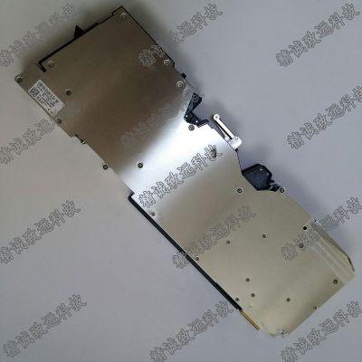 ASM SIPLACE X系列 16mm飞达00141272 00141292 西门子SIEMENS