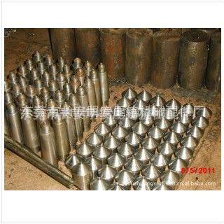 供应加工压铸机配件(批发零售)