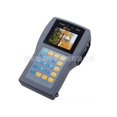 供应监控专用GA-K625P 工程宝,网络,视频,数据