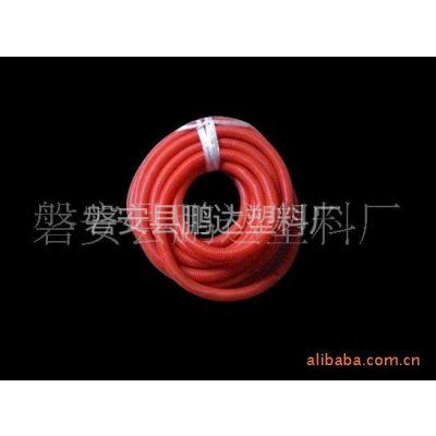 供应塑料波纹管软管(磐安 鹏达)欢迎来电