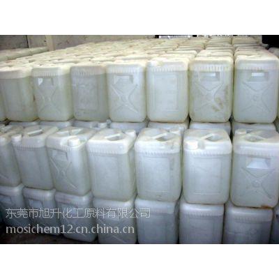 供应东莞石碣氨水价格;东莞石龙氨水厂家;石排氨水25%用途
