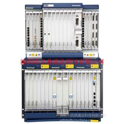 供应optixosn7500光传输系统_osn7500光传输设备STM-16光板