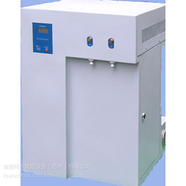 供应无锡苏州工业纯水设备|昆山纯水设备|太仓反渗透设备
