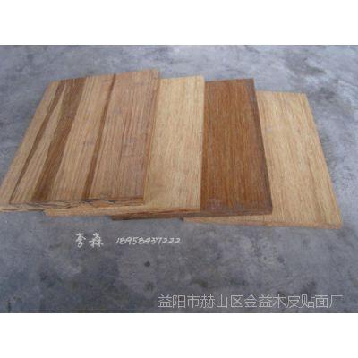 千吨强压重竹板(不开裂 不变形) 重组竹板 通用室内外重竹板