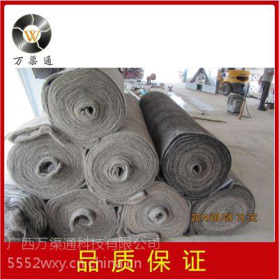 工业保温毛毡 毛毡包 彩色羊毛毡 化纤毛毡布 吸油毛毡垫