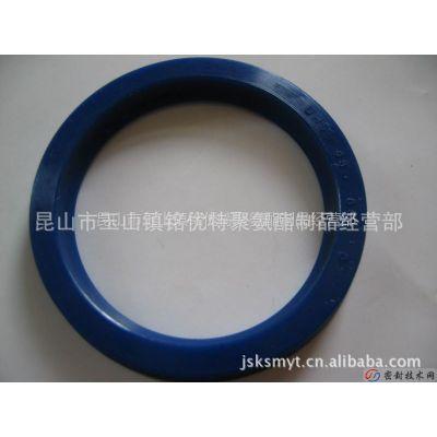 供应聚氨脂密封件制作,包胶、苏州包胶