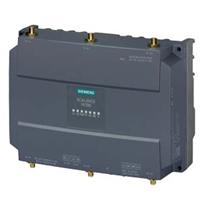 供应西门子 SCALANCE W788-1 RJ45  接入点