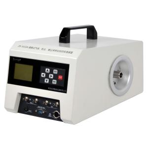 供应ZR-5410A型便携式气体粉尘烟尘采样仪综合校准装置