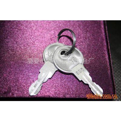 供应提供抽屉锁配件加工