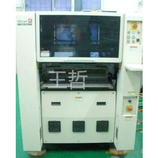 供应未来贴片机MX 110/MX110P