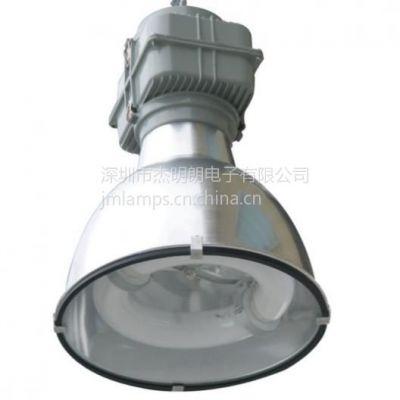供应供应工厂工矿工业灯/80W/120W/150W/200W低频无极灯