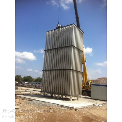 气化器是公司第重点产品之一,分为高低压空温式汽化器,水浴式电加热,蒸汽式,水循环汽化器