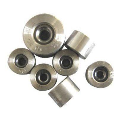 供应供应硬质合金拉丝模(钨钢模)