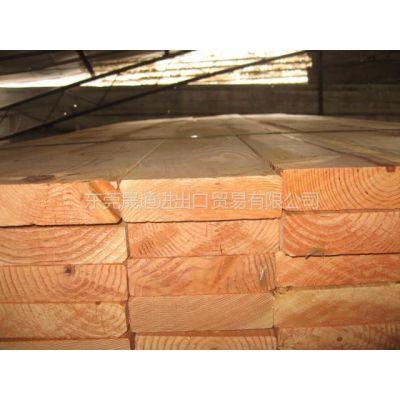 供应深圳盐田|蛇口木材进口怎么办理熏蒸手续|商检手续?