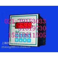 供应匹磁 CL7635臭氧检测仪, 匹磁臭氧监控器CL7635