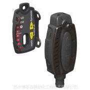 美国Banner传感器 光电传感器-光纤式传感器FI22 Expert