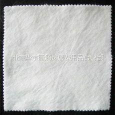 北京供应土工布,防渗土工布,无纺土工布(长丝 短丝 编织)