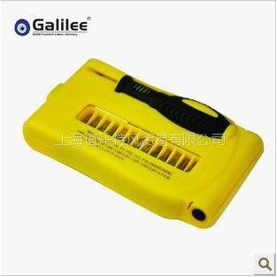 供应德国Galilee加利利/ 多功能螺丝刀 套装组合工具套装家用维修组套