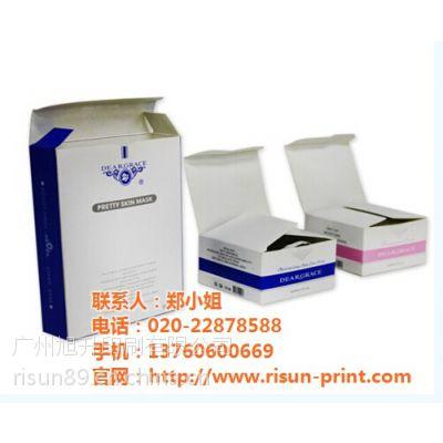 彩盒印刷直接厂家生产,彩盒价更低,彩盒旭升印刷