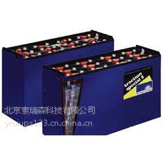 北宁蓄电池FCT12-160厂家报价