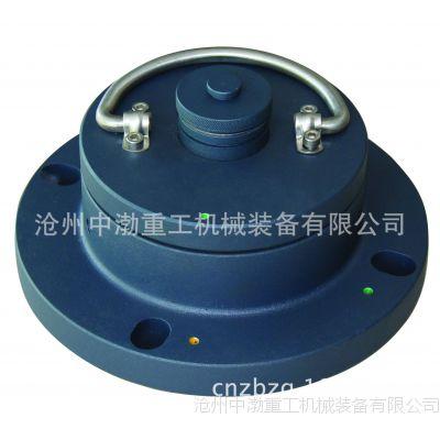 厂家直销 防爆计量孔 油罐车防盗计量孔锁可来样加工中渤重工